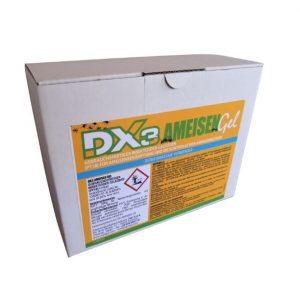 DX3 Ameisengel